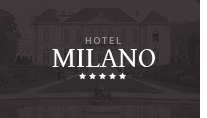 Milano - Portfolio, Photography, Hotel, Restaurant Download