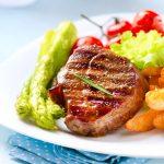 05-steak