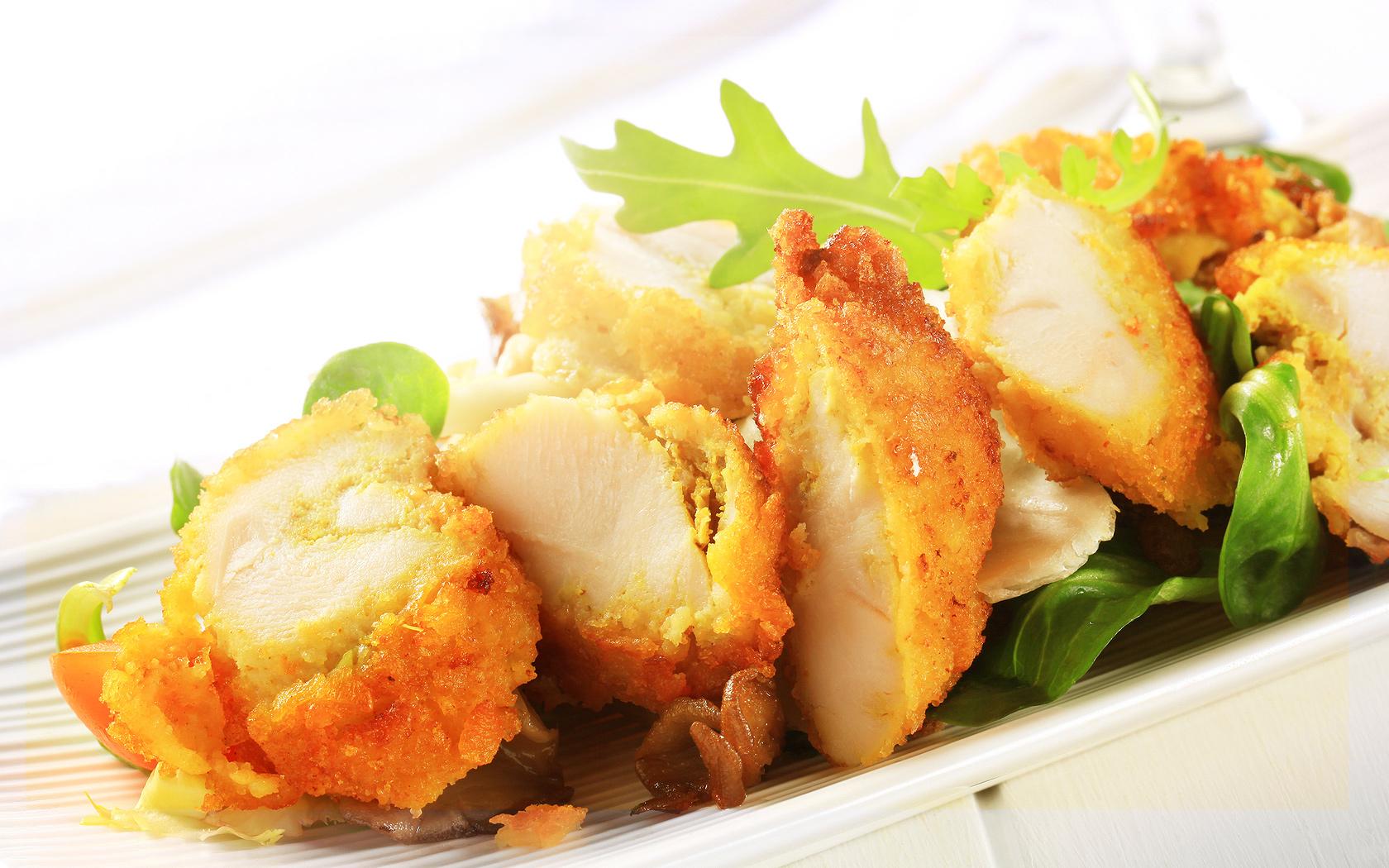 06-chicken