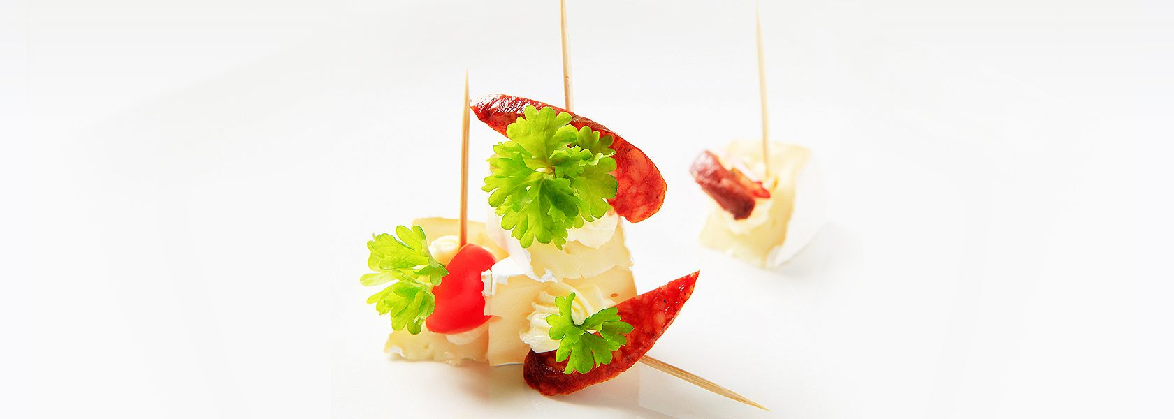 03-snack